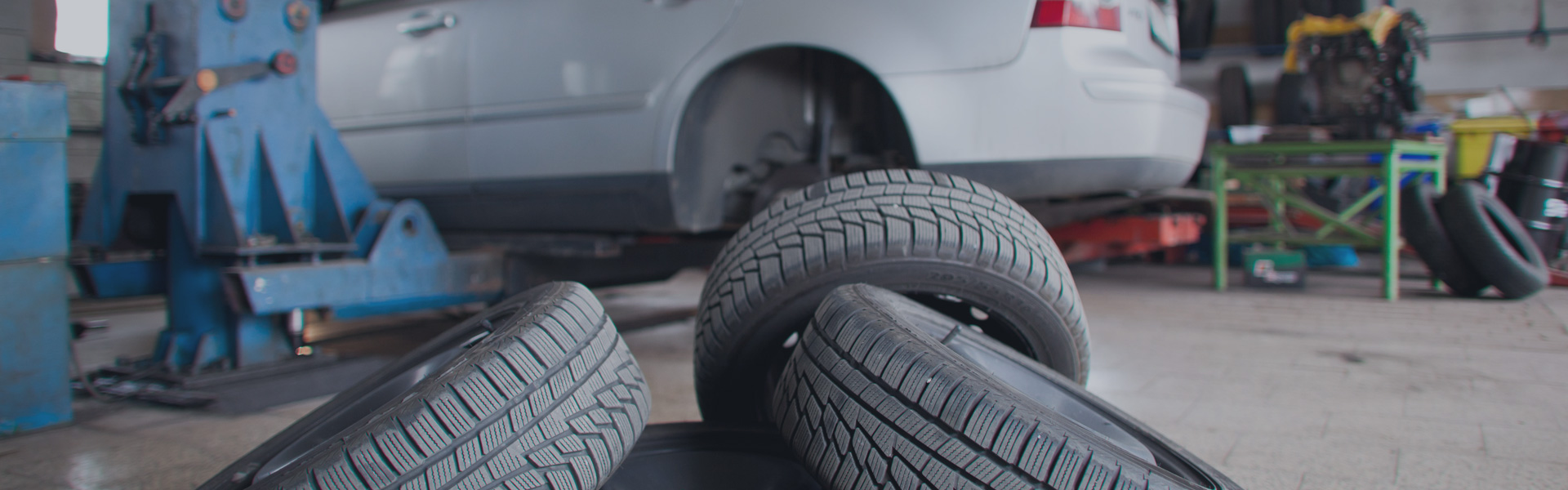 tyre centre shankill, all motors shankill tyre repair and replacement service